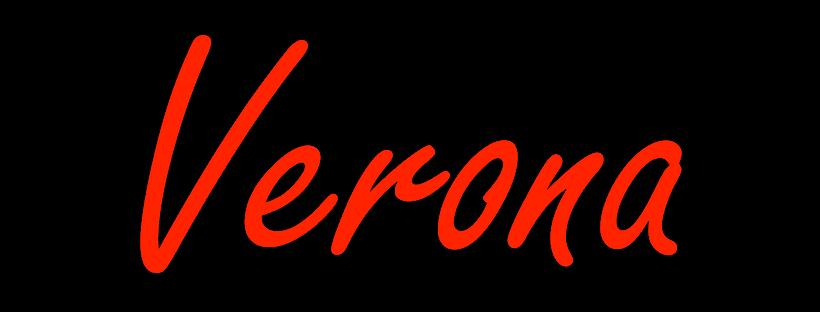 Verona Devonport